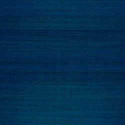 Обои Casamance Azuli, арт. 72980923