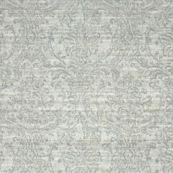 Обои Casamance Azuli, арт. 73030194