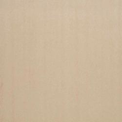 Обои Casamance Blossom, арт. 72340412