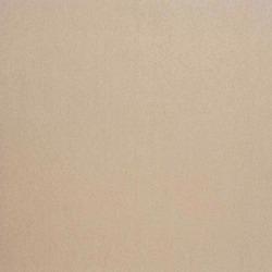 Обои Casamance Blossom, арт. 72340618