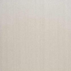 Обои Casamance Blossom, арт. 72340975