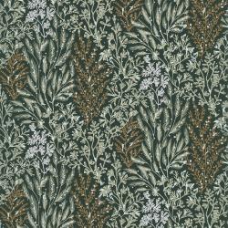 Обои Casamance Blossom, арт. 74350324