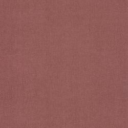 Обои Casamance Blossom, арт. B72342476