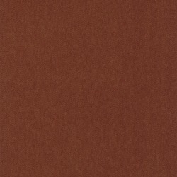 Обои Casamance Blossom, арт. B72342578