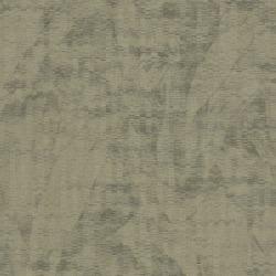 Обои Casamance Canopee, арт. 73120273