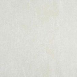 Обои Casamance Caractere, арт. 72680134