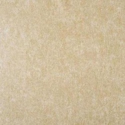 Обои Casamance Caractere, арт. 72680384