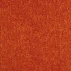 Обои Casamance Caractere, арт. 72681384