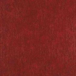 Обои Casamance Caractere, арт. 72681472