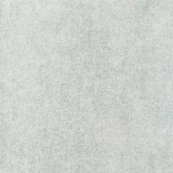 Обои Casamance Chromatic, арт. C010709