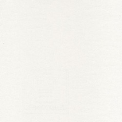 Обои Casamance Chromatic, арт. C170936
