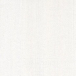 Обои Casamance Chromatic, арт. C870010