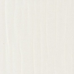 Обои Casamance Chromatic, арт. C910130