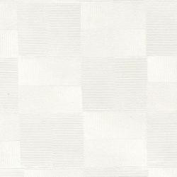 Обои Casamance Chromatic, арт. C9120117