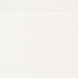 Обои Casamance Chromatic, арт. C9410110