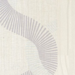 Обои Casamance Chromatic, арт. C9470173