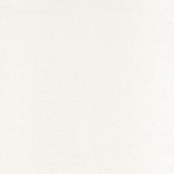 Обои Casamance Chromatic, арт. C9520416
