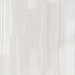 Обои Casamance Chromatic, арт. C9670814