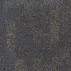 Обои Casamance Chromatic, арт. C9720701