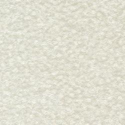 Обои Casamance Chromatic, арт. C9750265