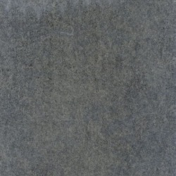 Обои Casamance Chromatic, арт. C72000102