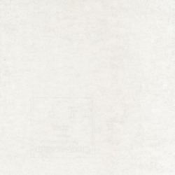 Обои Casamance Chromatic, арт. C72000510