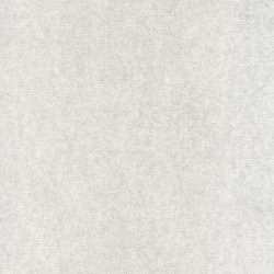 Обои Casamance Chromatic, арт. C72010231