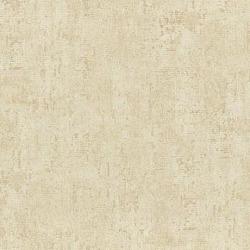 Обои Casamance Copper, арт. 73440203