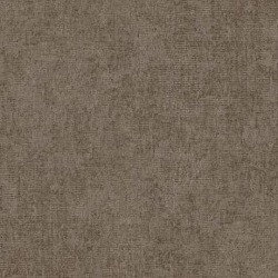 Обои Casamance Copper, арт. 73441529