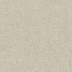Обои Casamance Copper, арт. 73441631