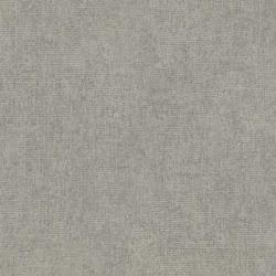 Обои Casamance Copper, арт. 73441733