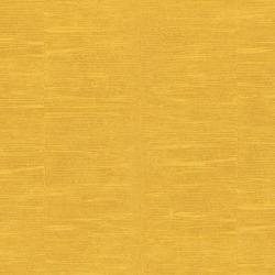 Обои Casamance Copper, арт. 73450447