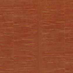 Обои Casamance Copper, арт. 73450549