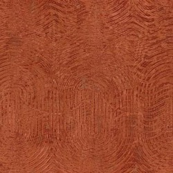 Обои Casamance Copper, арт. 73480577