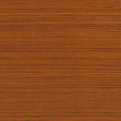 Обои Casamance Craft, арт. 7016 04 95