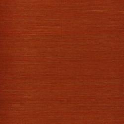 Обои Casamance Craft, арт. 7016 05 13