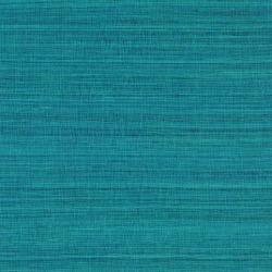 Обои Casamance Craft, арт. 7016 08 41