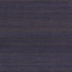 Обои Casamance Craft, арт. 7016 10 09