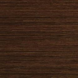 Обои Casamance Craft, арт. 7016 12 63