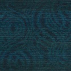 Обои Casamance Craft, арт. 7018 03 41