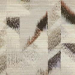 Обои Casamance Craft, арт. 7020 01 69
