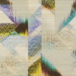 Обои Casamance Craft, арт. 7020 02 47