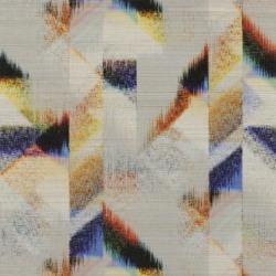 Обои Casamance Craft, арт. 7020 03 15