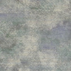 Обои Casamance Craft, арт. 7022 02 19