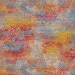 Обои Casamance Craft, арт. 7022 04 08
