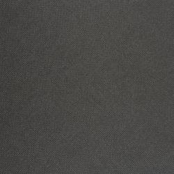 Обои Casamance Cristal, арт. 72180188
