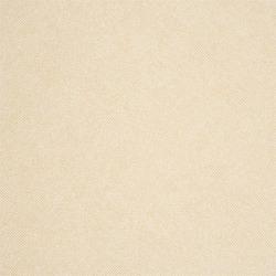 Обои Casamance Cristal, арт. 72180485