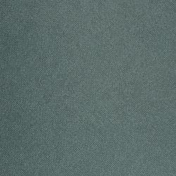 Обои Casamance Cristal, арт. 72180584