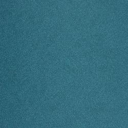 Обои Casamance Cristal, арт. 72181772