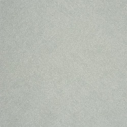 Обои Casamance Cristal, арт. 72181970